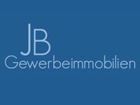 https://jb-gewerbeimmobilien.de Logo